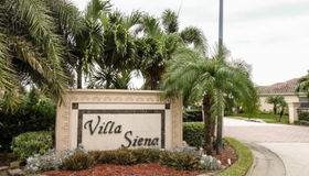 518 Siena Court, Satellite Beach, FL 32937