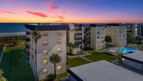 4570 Ocean Beach Boulevard #214, Cocoa Beach, FL 32931