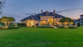 3193 Bellwind Circle, Rockledge, FL 32955