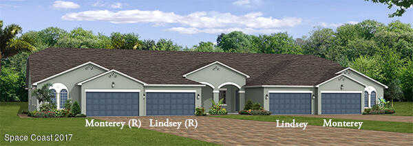 Another Property Sold - 7683 Loren Cove Drive, Melbourne, FL 32940