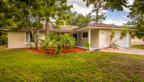 11086 Roseland Road, Sebastian, FL 32958