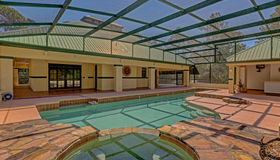 9030 State Road 46, Mims, FL 32754
