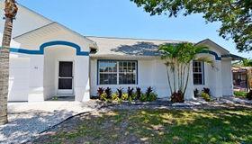 511 NE California Avenue, Palm Bay, FL 32907