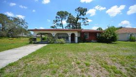 241 Bordeaux Avenue, Palm Bay, FL 32907
