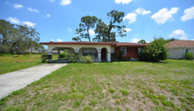241 Bordeaux Avenue, Palm Bay, FL 32907