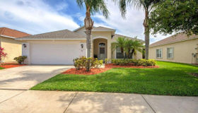 3323 Cloudberry Place, Melbourne, FL 32940