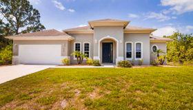 990 Se Westunder Street, Palm Bay, FL 32909