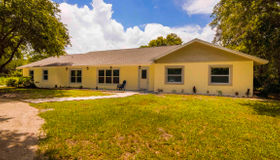 5201 Avocado Avenue, Cocoa, FL 32926
