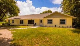 5201 Avocado Avenue, Cocoa, FL 32926