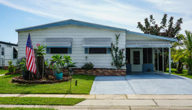 1741 Mango Street, Palm Bay, FL 32905