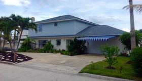 1001 S Orlando Avenue, Cocoa Beach, FL 32931