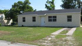 1310 Donna Avenue, Cocoa, FL 32922