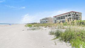 3115 S Atlantic Avenue #304, Cocoa Beach, FL 32931