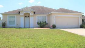 141 Maywood Avenue, Palm Bay, FL 32907