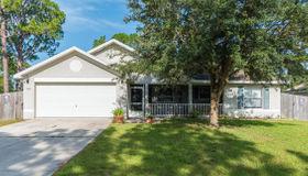 3122 Tropical Circle, Palm Bay, FL 32909