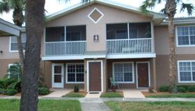 1821 Long Iron Drive #423, Rockledge, FL 32955