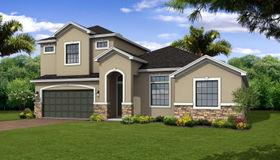 7438 Bluemink Lane, Melbourne, FL 32940