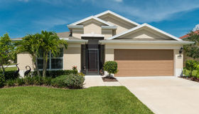 3320 Finola Avenue, Palm Bay, FL 32909