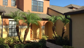1140 Luminary Circle #103, Melbourne, FL 32901
