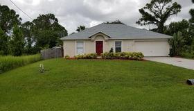 2990 Gaffney Avenue, Palm Bay, FL 32909