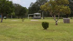 6786 Highway 1, Mims, FL 32754