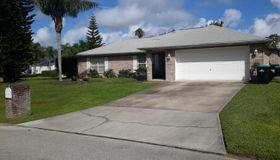 1317 Rila Street, Palm Bay, FL 32909