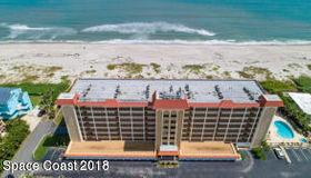 2815 S Atlantic Avenue #505, Cocoa Beach, FL 32931