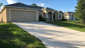 851 Se Toluca Street #port Malabar Unit 24, Palm Bay, FL 32909