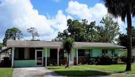 218 Delespine Avenue, Titusville, FL 32780