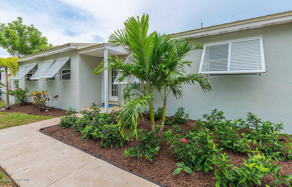 Another Property Sold - 364 W Arlington Street, Satellite Beach, FL 32937