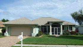 5711 Herons Landing Drive, Rockledge, FL 32955