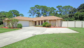 611 Emerson Drive, Palm Bay, FL 32907
