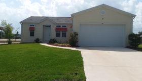 102 Esterbrook Avenue, Palm Bay, FL 32907