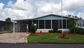 171 Woodsmill Boulevard, Cocoa, FL 32926