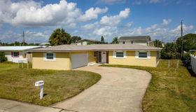 460 Patrick Avenue, Merritt Island, FL 32953