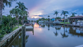 103 Antigua Drive, Cocoa Beach, FL 32931