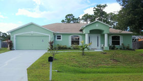 941 Toluca Street, Palm Bay, FL 32909
