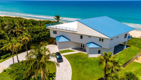 5285 S Highway A1a, Melbourne Beach, FL 32951