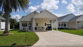 722 Plantation Drive, Titusville, FL 32780