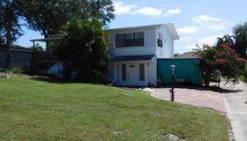 8045 142nd St., Sebastian, FL 32958