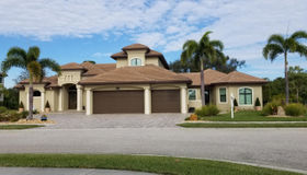 5038 Duson Way, Rockledge, FL 32955