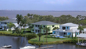 1300 S Banana River Drive, Merritt Island, FL 32952