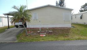 7515 Boxelder Road, Micco, FL 32976