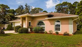 1540 Halstead Avenue, Palm Bay, FL 32907