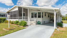 1177 Center Lane, Palm Bay, FL 32907