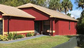 236 Orange Street, Cocoa, FL 32922