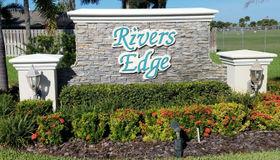 303 Pompano Drive, Melbourne Beach, FL 32951
