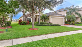 310 Broyles Drive, Palm Bay, FL 32909