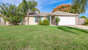 100 April Court, Palm Bay, FL 32909