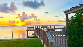 3580 S Atlantic Avenue, Cocoa Beach, FL 32931